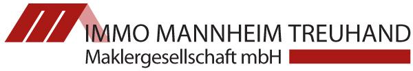Immo Mannheim Treuhand Maklergesellschaft mbH